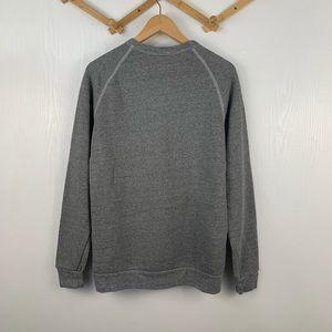 Ashbury Shirts - Ashbury NWOT Crewneck